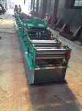 Espessura do aço populares australiano 3,0mm Z Terça máquina de formação de rolos