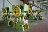 A melhor máquina de perfuração de aço do furo da qualidade J23 250t