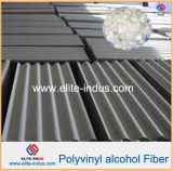 Good Dispersing를 가진 균열 Fighting Polyvinyl Alcohol Fibre