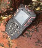 Oino LM138 GSM carte unique téléphone robuste et étanche IP67