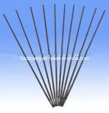 ISOの公認の低温の鋼鉄電極