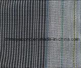 плетение HDPE 100%New Anti-Hail для земледелия