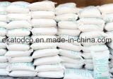 백색 입자식 공급 급료 Monocalcium 인산염 (Mcp 22%)