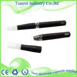 Tensione variabile EGO-V della sigaretta elettronica