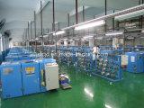 케이블을 다는 니켈 합금 철사 뒤틀기 다발로 만들거나 좌초 기계 (FC-250B)를
