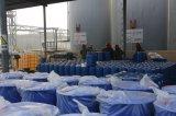 Tratamiento químico del agua DTPMPA con Certificación SGS