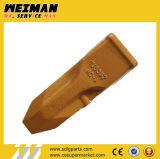 L'alta qualità Cina ha forgiato i denti della benna dell'escavatore (1U3352RCA)
