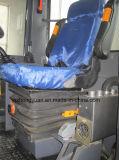 Zl15f Ce/Quick 까탈 /Front 로더를 가진 소형 바퀴 로더