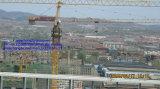 Hongda de Kraan van de Toren van de Lading van 16 Ton Qtz315 (7035)