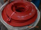 Cable de silicona de grado alimenticio, Perfil de silicona, la banda de silicona (3A1004)