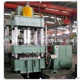El panel hidráulico de la máquina SMC de la prensa hidráulica de la máquina que hace la máquina