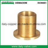 Het aangepaste Reductiemiddel van het Messing van /Red van de Montage van het Reductiemiddel van het Brons van de Kwaliteit (av-qt-1017)