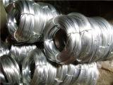 600-800kgによって電流を通されるワイヤー