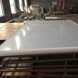 Strato acrilico del perspex trasparente 4*8', scheda acrilica da vendere