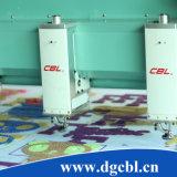 Cbl máquina de bordado froco