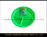 Placa de plástico Molding (LY-3026)