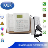 GSM bevestigde Draadloze Telefoon (kt-1000170C)