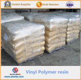 Vinyl Chloride Resin MP25/CMP25 Replace Chlorinated Rubber für Duty Anti-Corrosive Coatings