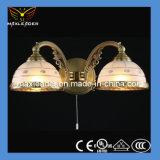 Heißes Dekoration-Leuchte CER des Verkaufs-2014, Vde, RoHS, UL-Bescheinigung