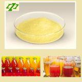 Sojabohnenöl-Lezithin-Puder Nicht-GVO