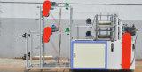 二層ディスポーザブルグローブ製造装置( BX-HDLE-400 )
