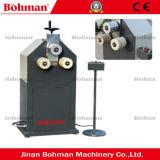 Windows Machine/Aluminium Profile Process 또는 End Milling Machine