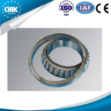 A SKF/Urb Rolamento de Rolos Cônicos Rolamentos 25590/25523 polegadas fabricados na China