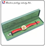 Reloj elegante de la señora manera del reloj del acero inoxidable de Bluetooth del cuarzo de la muñeca del deporte de reloj del rectángulo del hombre del reloj elegante del silicón (YSW1012E)