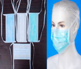 Masque protecteur non-tissé/masque protecteur chirurgical/masque protecteur remplaçable