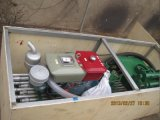 De duurzame Machine van de Boring van de Put van het Water van het Type van Huishouden Kleine