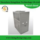 OEMのシート・メタルの製造のための頑丈なステンレス鋼機構