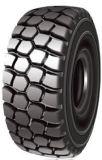 Neumático Radial OTR, Neumático Nivelador L5 (35 / 65R33 1800R25)