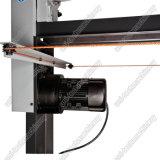 電気スリップの圧延機(ESR-1300X1.5E)