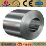 Preço da tira do aço inoxidável da manufatura 317/317L