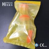 Sac de transport de drogue de marque de Ht-0705 Hiprove