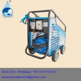 De Machine van de autowasserette met Hoge druk 4350psi
