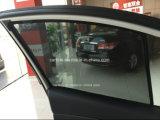 Parasole magnetico dell'automobile per Preve