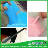Poliuretano colorido impermeable para el ferrocarril
