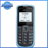 Téléphone mobile d'origine à bon marché de gros 1202