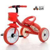 Einfacher Geschäftemacher Trike des Baby-Dreiraddrei