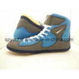 3つのカラーは人のための苦闘する靴(Rulons、OGs、Kolats)を加える