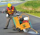 Concrete Scherpe Machine met Motor gyc-140 van Honda