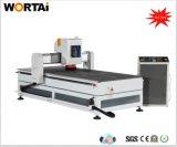 Router CNC máquina de grabado CNC CNC de la carpintería de madera