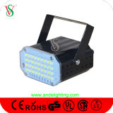SMD5050 48PCS LED Stage Mini Strobe Light