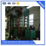 EVA Foam Press / Vulcanizing Press / Rubber Vulcanizing Press