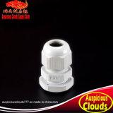 Pg19/M24 imperméabilisent le presse-étoupe de câble en nylon