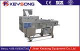 Hamburger automatique Preduster (machine Flouring) Sfj600-V de qualité