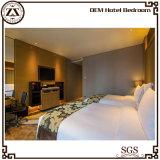 كبسولة سرير فندق خشب أثاث لازم