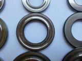 Metrische Schub-Kugellager-Standardfabrik verwendet auf Pumpe und zentrifugaler Maschine