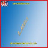 Socket - Folha de cobre com contato com soquete de seis furos (HS-DZ-00006)